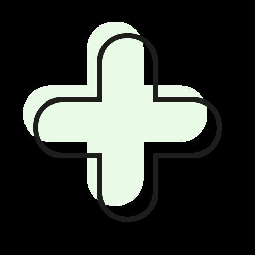 Kleen - Services